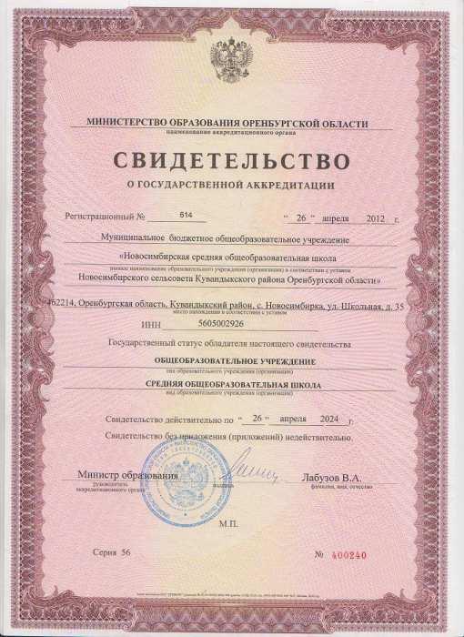 Гдз по башкирскому язык 7 класс азнабаев смотреть онлайн